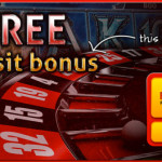 32Red Casino |  £10 No Deposit Bonus UK 2014 | UK Players Only