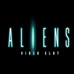 Guts Casino Aliens free spins No Wagering! Read that again then come & see this offer!