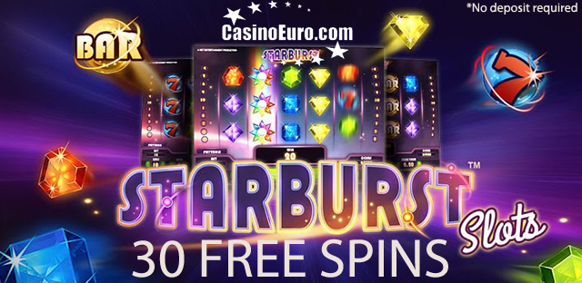 Evro casino casino las vegas review