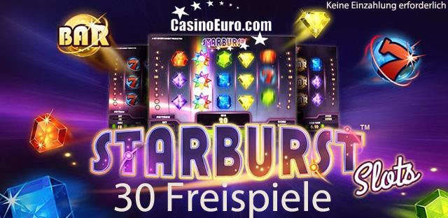 freispiele casino ohne einzahlung