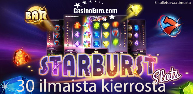 online casino freispiele fruit casino