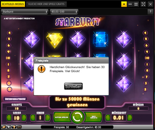 online casino bonus codes ohne einzahlung king of cards