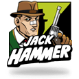 Play Jack Hammer Slots at Casino.com New Zealand