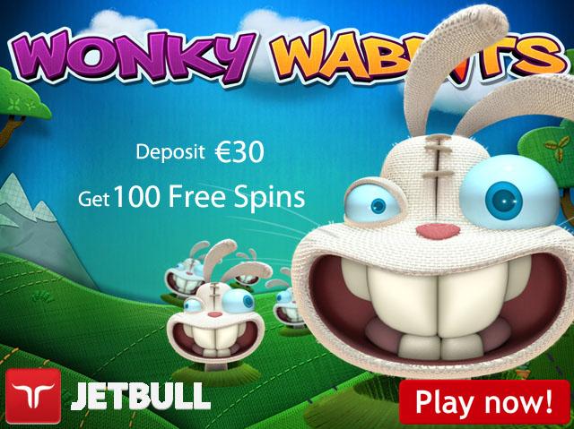 online casino freibonus