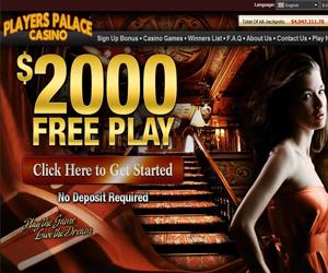 Players-Palace-Casino