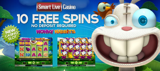 live casino online wonky