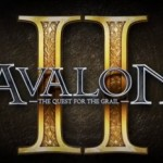 HOT!! Get 40 Avalon 2 Free Spins at All Slots Casino