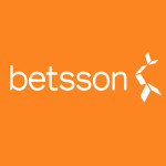 Betsson Casino Free Spins & bonuses 14th July to 19th July