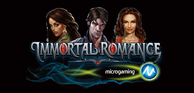 microgaming free spins