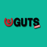 Play at Guts this weekend & get 15 Wild Water Free Spins No Deposit required
