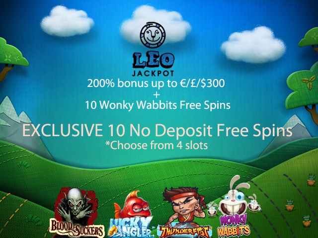 free online casino no deposit required free sizzling hot