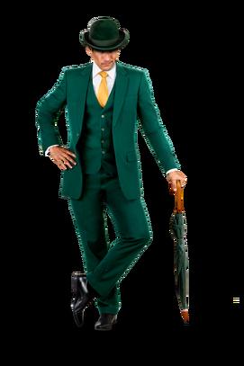 mr green.com casino