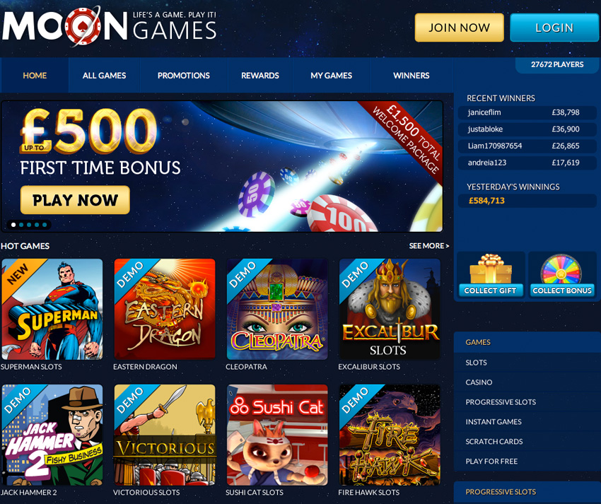 netent slot games list