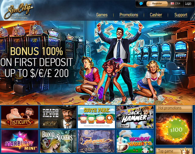 Bella Napoli Slots - Play Online for Free or Real Money