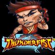 Thunderfirst