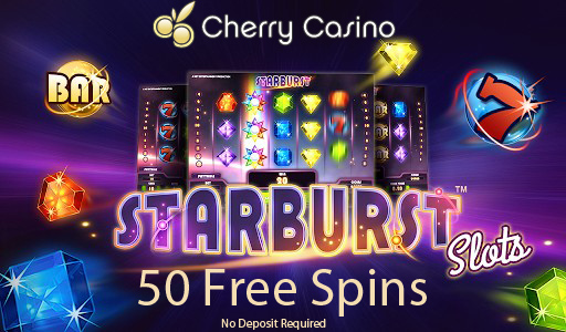 casino gratis spins
