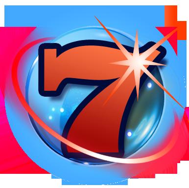 starburst-symbol-seven_sphere