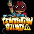 Demolition Squad mini