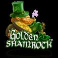 Golden Shamrock mini