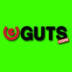 Guts secures UK Gambling License launches UK No Deposit Free Spins with no wagering requirements