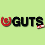 Guts Casino – 20 FreeSpins with No Wagering on Gonzo's Quest or Twin Spin
