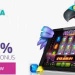 Karamba Casino Bonus Code for 100 Free Spins Package Now Available