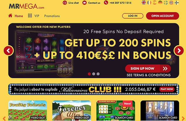 $200 no deposit bonus forex 2014
