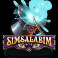 Simsalabim mini