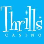Thrills Casino 50 Days of Summer filled with Free Spins & Bonuses