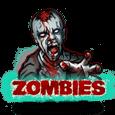 Zombies mini