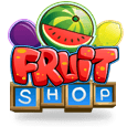 Fruit Shop mini