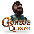 Gonzo's Quest mini