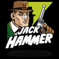 Jack Hammer mini