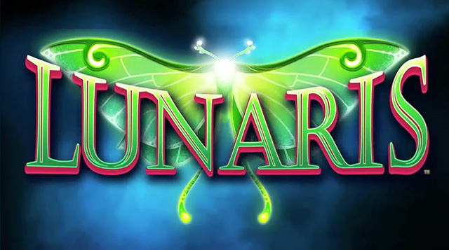 Lunaris Slots Free Play & Real Money Casinos