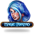 Magic Portals mini