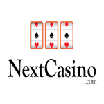 €/£/$8 Free No Deposit Bonus + 100% Bonus + 100 Free Spins at Next Casino