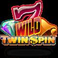 Twin Spin Mini