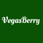 Vegas Berry Casino – Get a 100% Reload Bonus + 40 Gonzo's Quest Free Spins