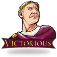 Victorious mini