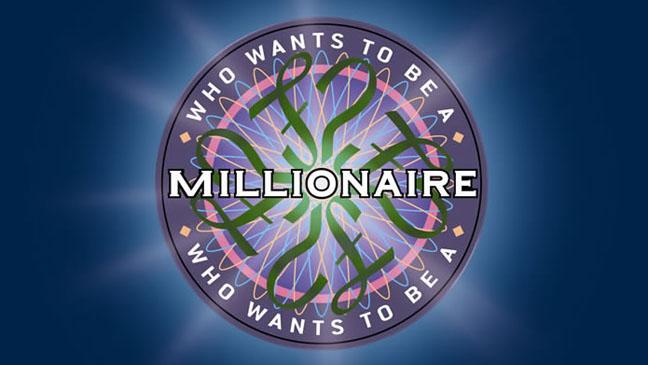 Free spins real money slots no deposit