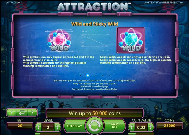 Lucky Dino Casino Review