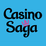 CasinoSaga – I defeated Willie the Giant and won €501[VIDEO ADDED]