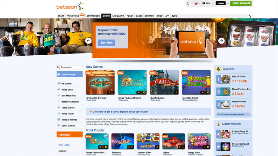 online casino free spins slots n games
