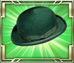 WILD - The Marvelous Mr Green Slot