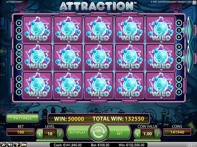 24hcasino 5euro bonus - No Deposit Casinos - Latest Bingo Bonuses