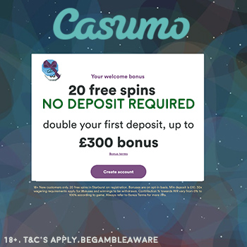 UK NetEnt Casinos