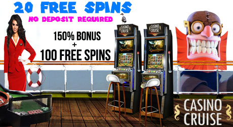 playgrand casino 30 free spins