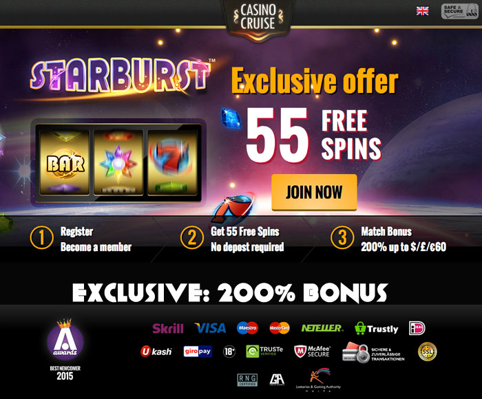 Free Spins Casino FAQ