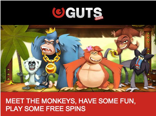 online casino free spins fairy tale online