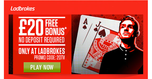 free casino bonus no deposit 2014 uk